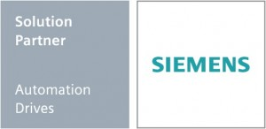 siemens_solution_partner_drives_automation