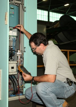 vfd-on-site-service-about-us
