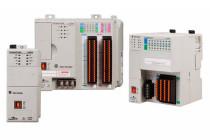 COMPACT LOGIX PLC UPGRADE