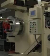 Ningxia Slitting Machinery