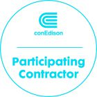 EDC-Participating-Contractor-Badge